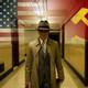 La Guerra Fría: 21 - Los Espías (1955-1990) #documental #historia #podcast