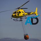 Aviación Digital noticias del 19 al 25 de agosto 2019