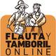Flauta y Tamboril Online. Episodio 6