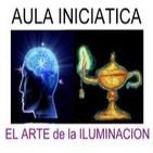 MEDITACION CRANEAL ..... El Arte de la Iluminación PRACTICAS DE ALKIMIA INTERIOR