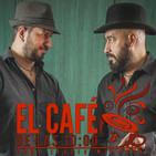 El Café de las 10 / 8 de Agosto 2017