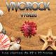 Vivo Rock_Programación de Verano 2020 #1_03/07/2020