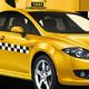 Taxi Libre 10.10.2018