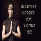 Meditación - Conexión con nuestro Ser por Aleksandra? Grace