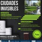 Ciudades invisibles 21-10-2020