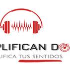 Amplifican DO. 021219 p062