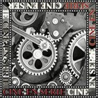 Cine en serie - Programa 105 - La lista de Schindler y Jane the virgin
