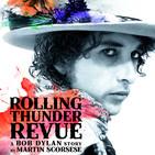 Dylan & Scorsese: Rolling Thunder Revue