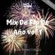 Cumbia Mix de fin de año Vol 1 -Huezo DJ