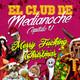 El Club De Medianoche 1x04 Merry F***ing Christmas