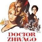 Videodrome - Doctor Zhivago (1ª parte) - 06/09/15