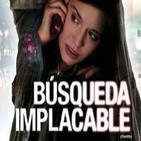 Busqueda Implacable (2008) Audio Latino [AD]