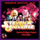 Steven Universe Selección