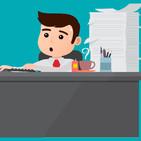 ¿Cuántas nóminas puede gestionar un asesor laboral?   Ep. 139
