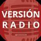 Versión Radio. (20200728)