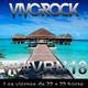 Vivo Rock_Programa VRN18#7_Programación de verano_17/08/2018