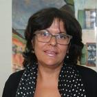 Datos Paro Octubre 2018 Reg.Murcia - Valoración de UGT