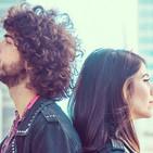 LISTA EXITOS MUSICALES - PLAYLIST GNG con las 30 MEJORES CANCIONES DEL MOMENTO.Nuevo nº1 para Isma Romero y Bely Basarte