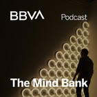 The Mind Bank: Sports app evolution is intense - but so is the sports world
