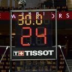"""24 Segundos 1x06 """"La Copa del Rey en la NBA"""""""