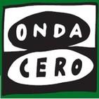 La Rosa de los Vientos.Bruno Cardeñosa.Onda Cero Radio.Temporada 22.La Zona Cero.La Tertulia Zona Cero 45.Sin cortes.