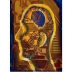 El Abrazo del Oso - Qué es la Programación Neuro Lingüística (PNL) y cómo defenderse de ella. (Programa 10-06-2012)
