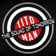 THE SOUND OF TOMORROW 029 by TITO MAN Live On Follow Us Media