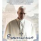 Francisco, el Padre Jorge (2015) #Drama #Biográfico #Religión #peliculas #audesc #podcast