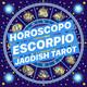 ESCORPIO - OCTUBRE 2019 (semana del 14 al 20)
