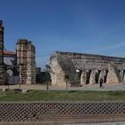 Rutas por Extremadura 1x07 - Mérida. Primeros Pasos