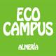 Ecocampus 2x10