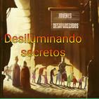 UTP61 Desiluminando secretos