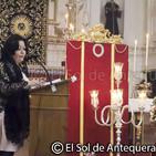 Oración a Virgen Consolacion Censi Sevilla 16122018