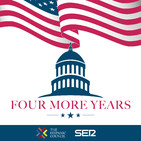 Four More Years (Episodio 1)