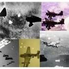 Alternativa Extraterrestre - 23/06/2014 – II Guerra Mundial (Foo Fighters)