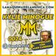0024 - Kylie Minogue - La Máquina De La Música