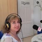 Mavi López- concejal PP-