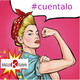 mondolirondo no és país per a dones #cuentalo