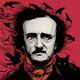 Palos y Piedras y Poca Salsa: Edgar Allan Poe parte 1