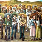 Revolucion mexicana (1910)