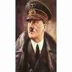 Los últimos días de Adolf Hitler