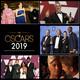 LCM 1X13 - Ganadores de los Oscars 2019, Alita: Ángel de combate y The Umbrella Academy