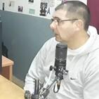HD Radio Sergio ¨Estopa¨ Sena