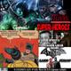 [LGDS] La Guarida Del Sith 1x21 Especial 'SuperHeroes' con entrevista a 'Claudio Serrano' Batman Volumen 2