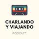 #13 La VERDAD de VIVIR VIAJANDO