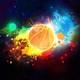 El reverso | Cap. 31 (El silenciado tormento interior en Kevin Durant)