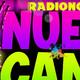 El Timido CAP 09 Rosario Gutierrez Don Rosendo Ocan?as