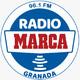 Directo Marca Granada 03-05-2019