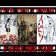Filme, Tinta Y Sangre #5- Adefesios, Suicidas y Stalkers #ADN Network