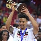 Massive NBA Ep. 135 |¿Quién reinará en LA? Resumen de la Summer League